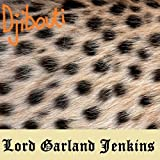 Lord Garland Jenkins