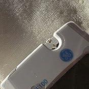 Amazon Com Ge100 Blood Glucose Monitoring System Health
