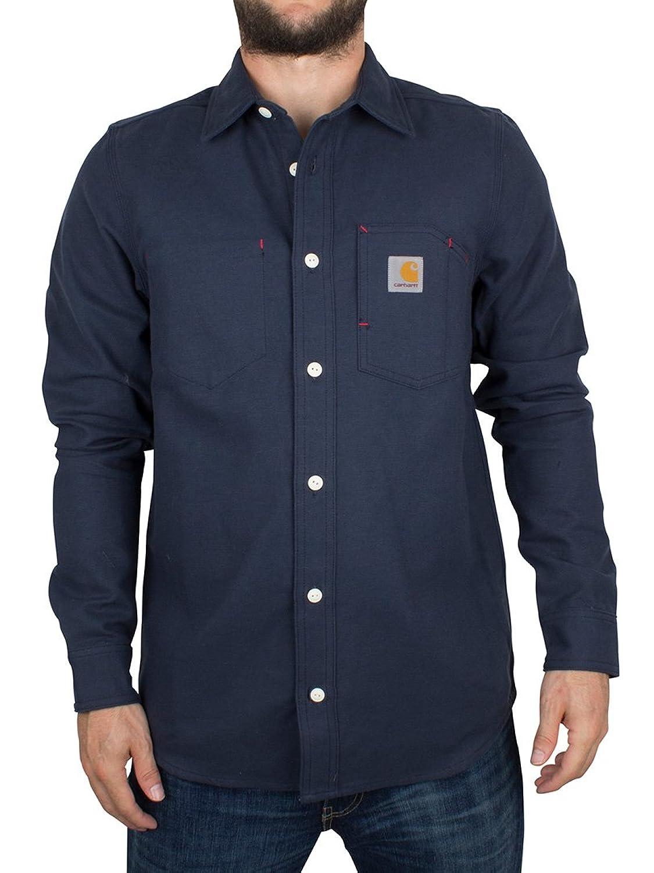 L/S Tony Shirt