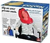 Prank Pack Nap Sack - Small Gift Box