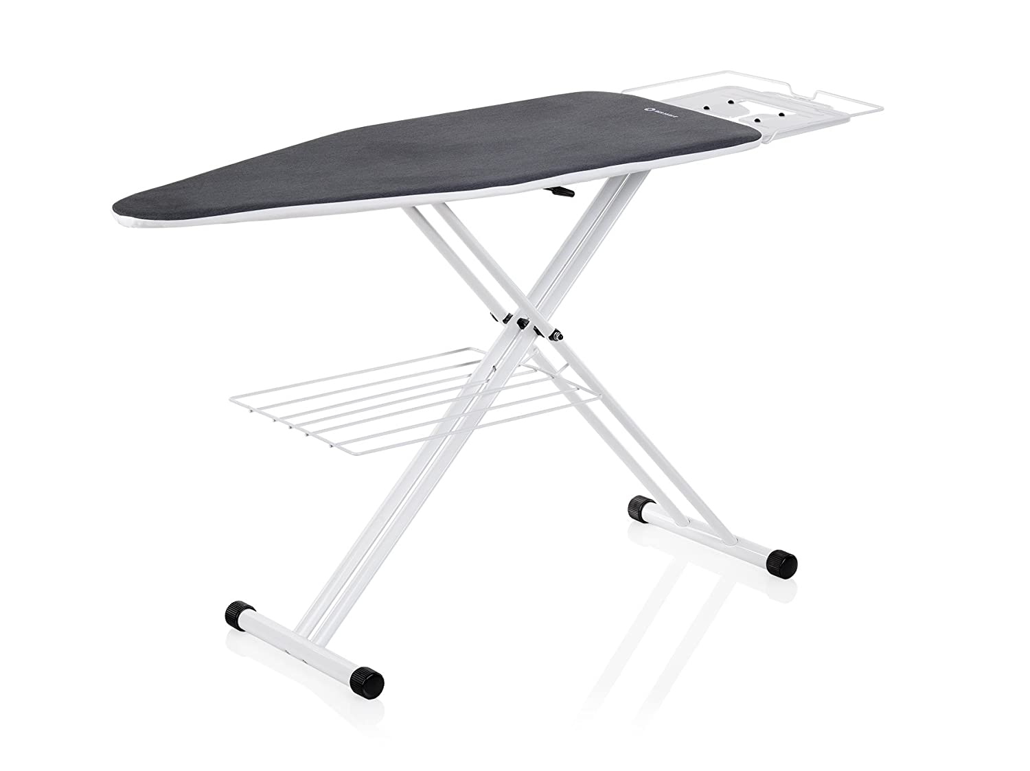Reliable The Board 200IB Ironing Board, Grey