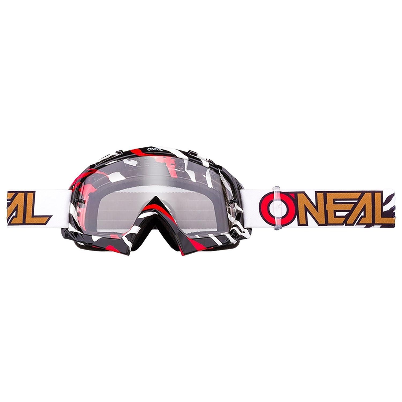 Gafas Protectoras de Motocicleta Gafas a Prueba de Polvo a Prueba de Viento Gafas de Ciclismo Gafas Deportivas al Aire Libre Gafas ToGames