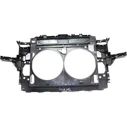 Front Engine Splash Shield For EX37 13 Plastic