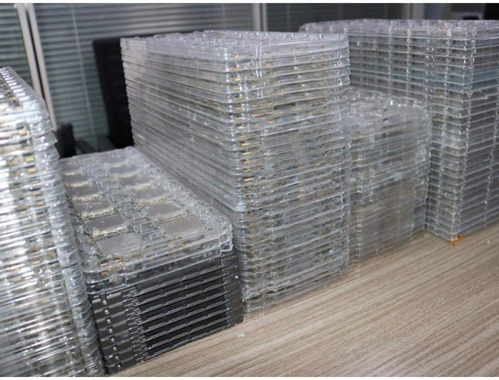 AMD A8-Series A8 7500 CPU A8-7500 APU A8 AD7500YBI44JA Quad Core 3.0GHZ DDR3 2133MHz Desktops Processor 65W Socket FM2+