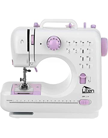 Shop Amazon Sewing Machine Amazing Italian Sewing Machine Brands