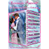 Passionate Promises: Nine Promises to Stir Your Passion (An Embracing Romance Anthology Book 1)