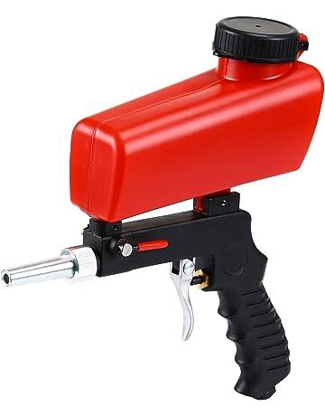 Pistolas de chorro de arena | Amazon.es
