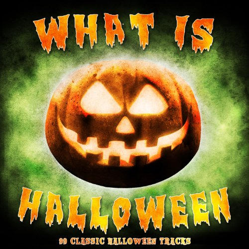 The Monster Mash (Halloween Party Mix) (Halloween Monster Mash Mix)