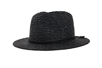 Brixton Women s Lera Fedora Headwear 835b37dcdd2