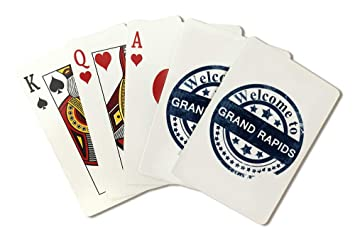 Sugar creek casino age