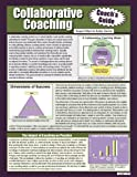 Collabortive Coaching : Coach's Guide, Villani, Susan and Dunne, Kathy, 1935609637