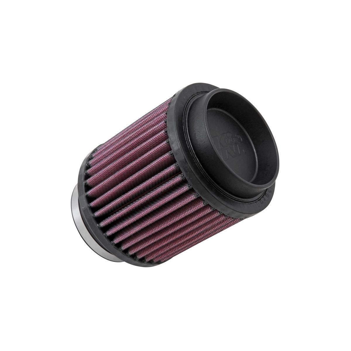 09-19 POLARIS RANRZR170: K&N Air Filter (Standard)