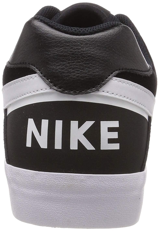 Nike Nike Nike Sb Delta Force Vulc Herren Skateboardschuhe  93fccc