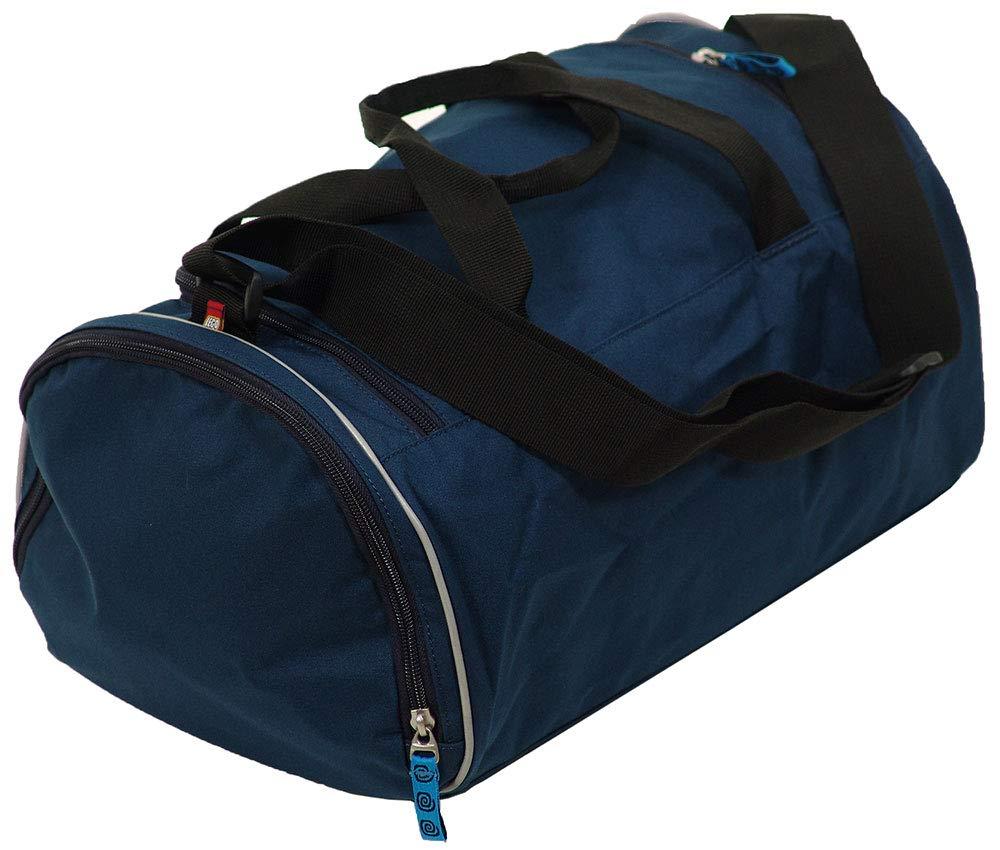 LEGO  Elves Sporttasche mit Trockenfach kleine Reisetasche 18l