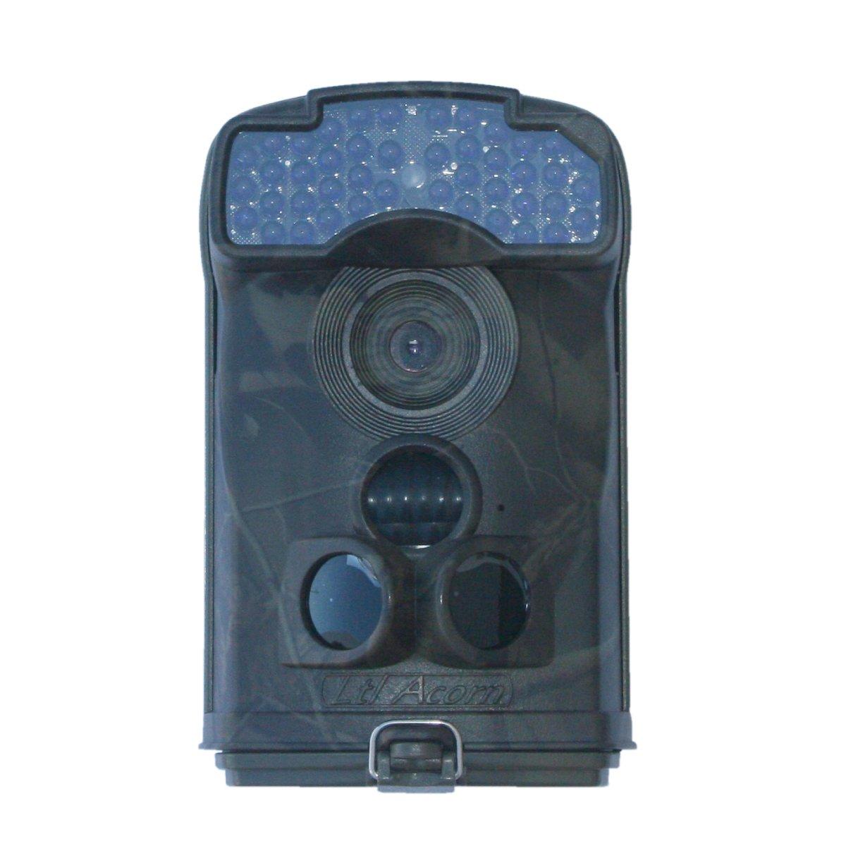 【即発送可能】 トレイルカメラ B018TE3226 ノーグロータイプ(Ltl-6310MC/日本語マニュアルSDカード電池付) B018TE3226, 稲敷郡:247ea058 --- arianechie.dominiotemporario.com