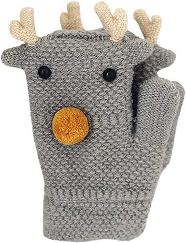 NMDJC CCQ Merry Christmas Deer Baby Skirts Lovely Kids T Shirt Dress Cotton Flounces Skort