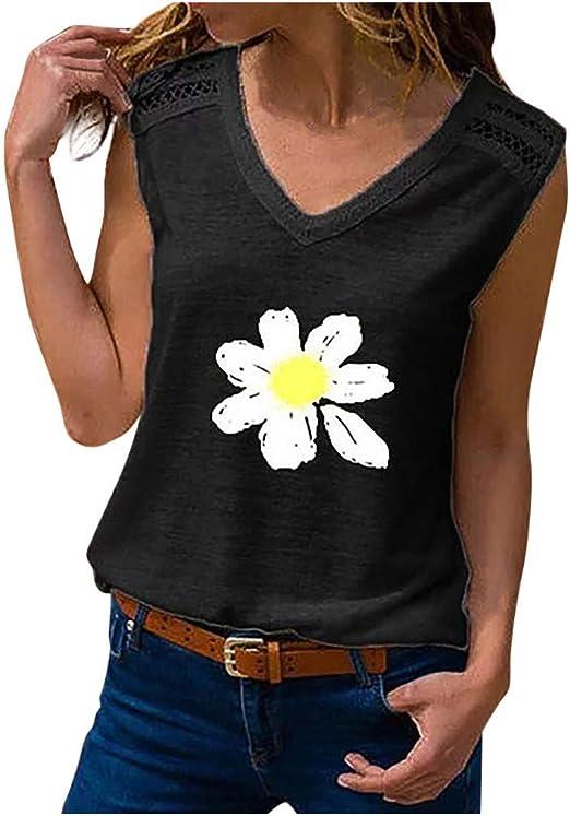 Women Casual Corss Vest Summer Backless Sleeveless Tank T-Shirt Top Blouse