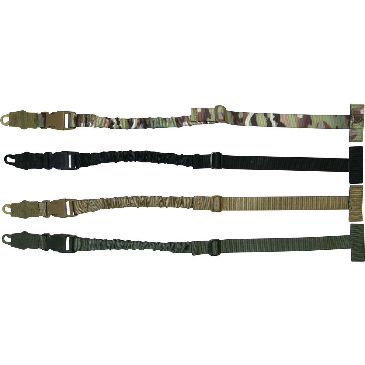 Correa Flexible para Rifle Viper TACTICAL Modular