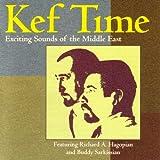 Kef Time