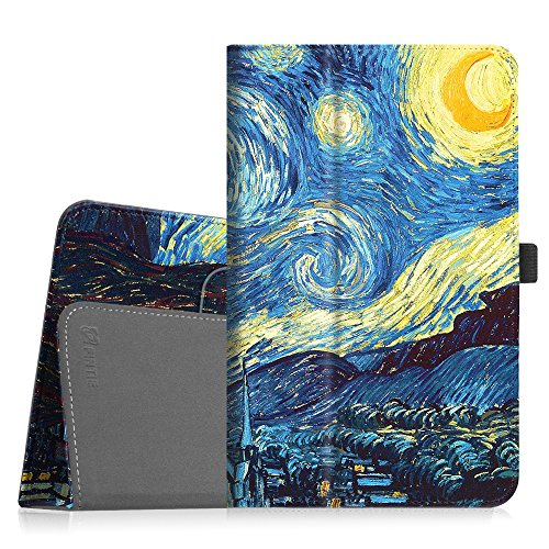 sprint-slate-8-tablet-case-fintie-slim-fit-premium-pu-leather-standing-folio-cover-with-stylus-holde