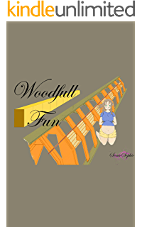 Croaking Cheerfully (Sophies Short Stories Book 1)