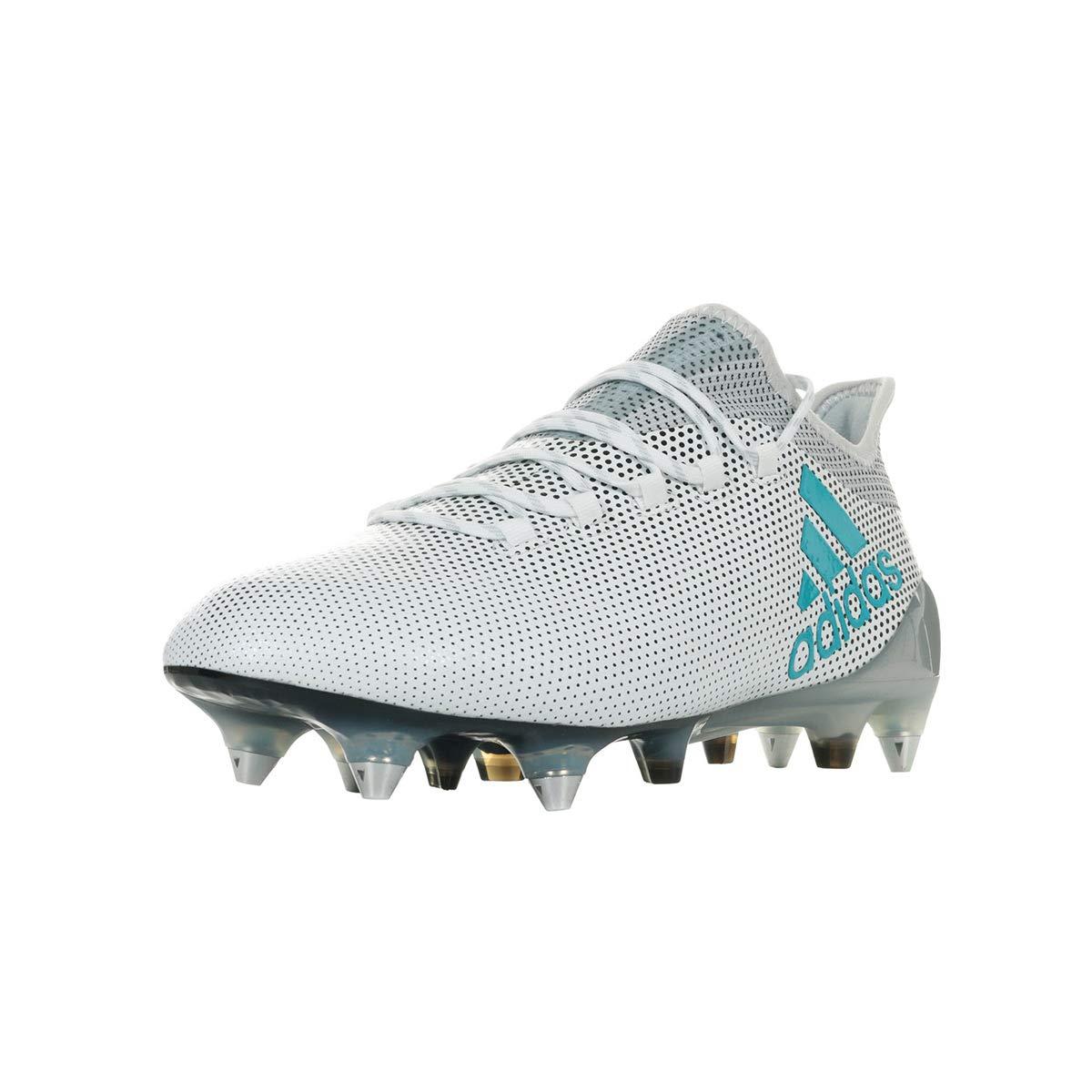 ADIDAS X 17.1 SG S82315, Fußballschuhe