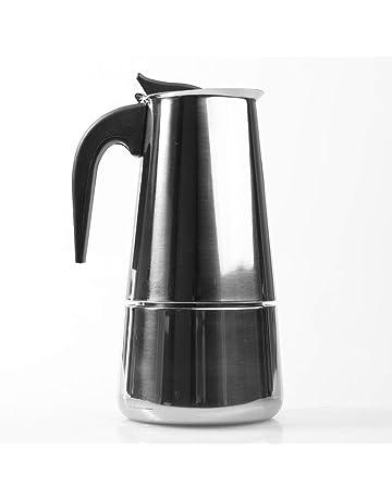 Cafeteras integrables | Amazon.es