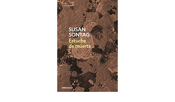 Amazon.com: Estuche de muerte (Spanish Edition) eBook: Susan ...