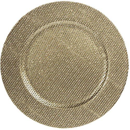(Palais Dinnerware 'Plaque De Charge' Collection - 13