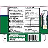 Equate Children's Allergy Relief Grape Flavor Liquid, 8 fl oz