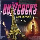Live In Paris [Explicit]