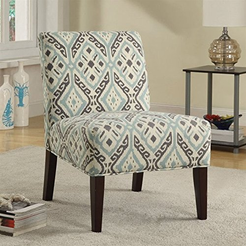 Accent Chair for Bedrooms Amazon