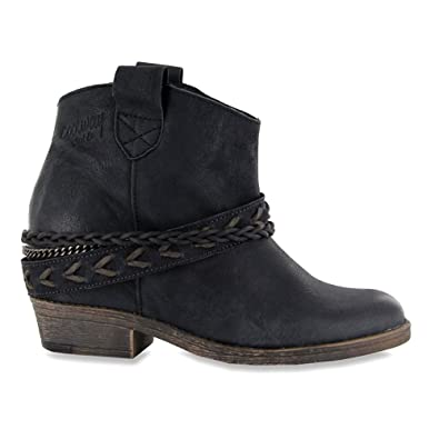 791a9cfe809 Coolway Women s Caliope Black 40 EU