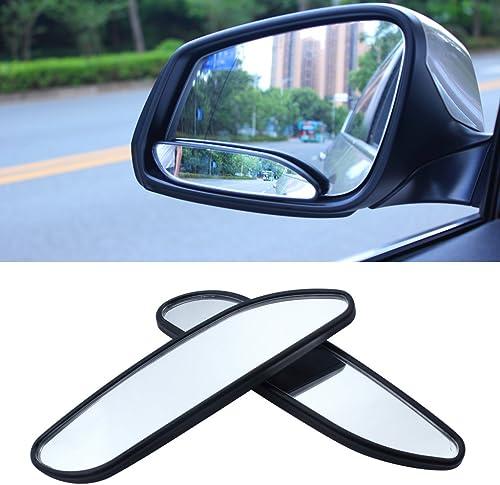 EFORCAR Blind Spot Mirrors