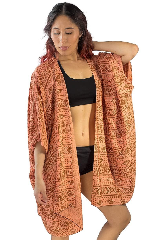 3016061d81 Top 10 wholesale Kimono Boutique - Chinabrands.com