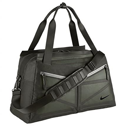 Bolsa DeporteMujerNegro De Club Nike Única BlackTalla Reverie 1JT3luFKc