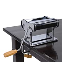 Stainless Steel Pasta Lasagne Maker Machine