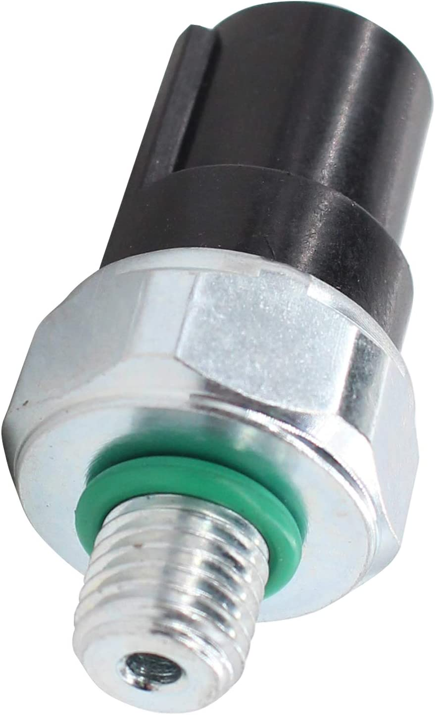 NewYall Valve Timing Oil Pressure Switch