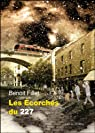 Les Ecorches du 227 par Fillet