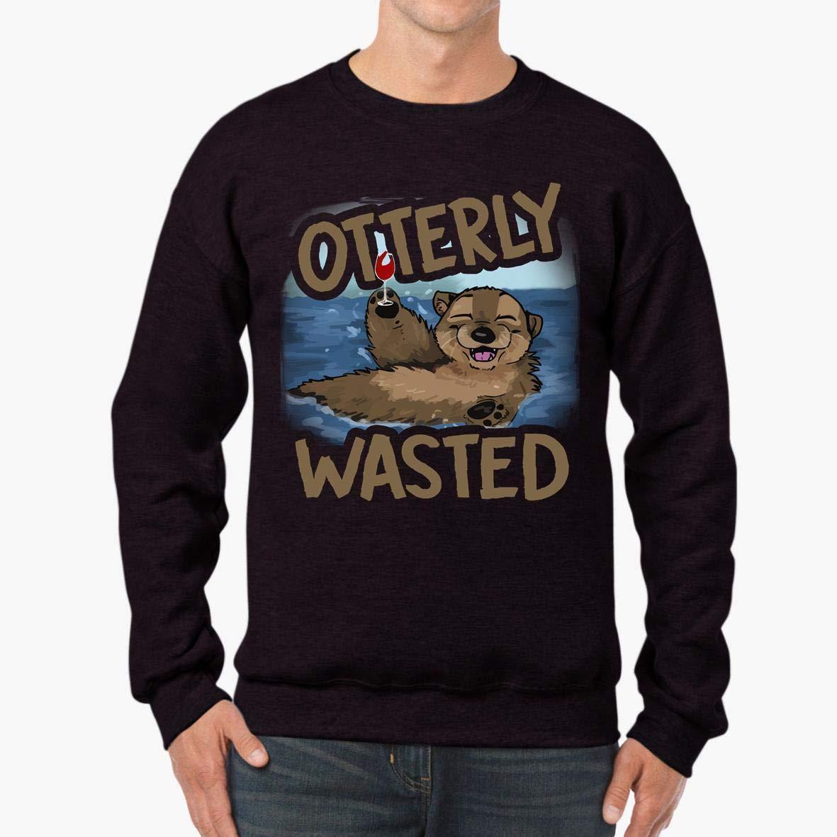 tee Doryti Give Thanks for Llama and Christmas Women Sweatshirt