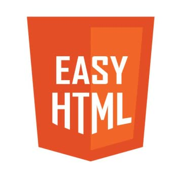 Amazon com: Easy HTML - HTML, JS, CSS editor & viewer: Appstore for