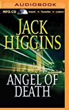 Angel of Death (Sean Dillon Series)
