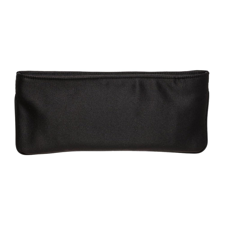 Carlo Fellini - Giulia Evening Bag (71 34338)