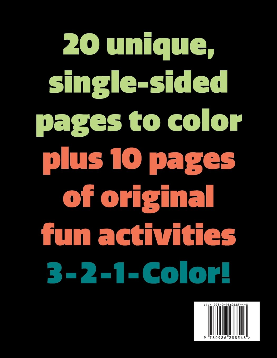 Amazon Com The Functional Fitness Coloring Activity Book For Adults 9780986288548 Darsh Lisbeth Rodarte Justas Books