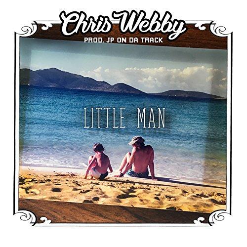 Little Man [Explicit]