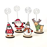khkadiwb Merry Christmas! Clips & Christmas