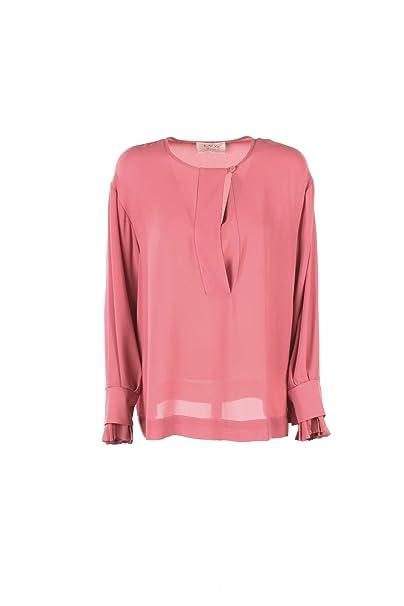 Blusas moda inverno 2018