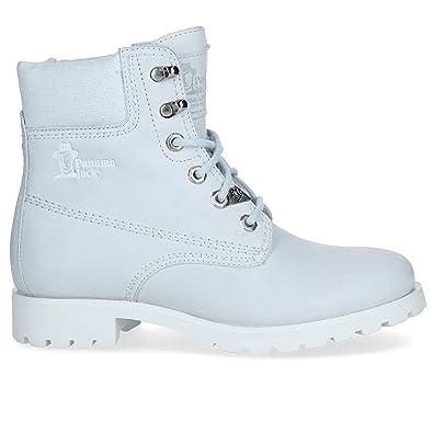 79b64541f970bd PANAMA JACK Damen Stiefel Panama 03 Pretty B8 Napa Grass Boot ...