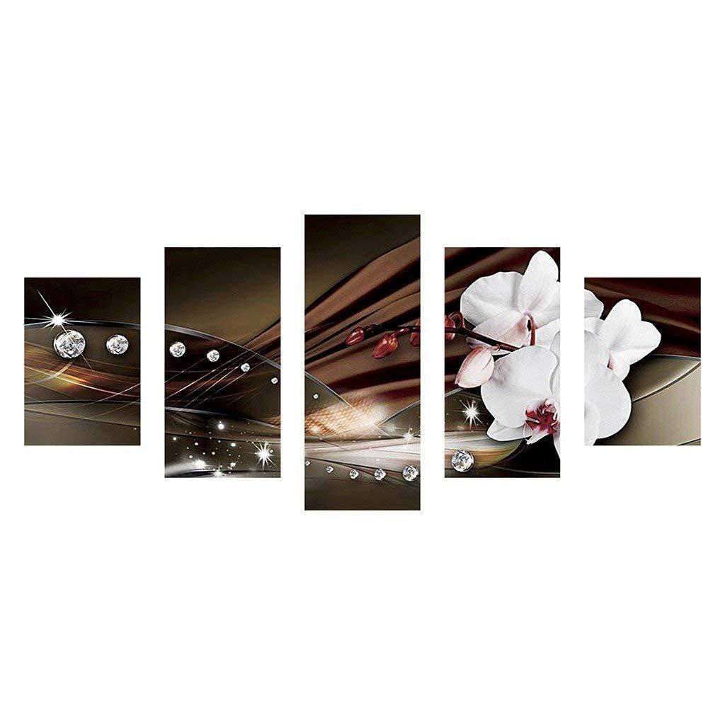 1-A, 95*45cm POLP Pintura de Diamantes barato kit 5d diamond pintura de diamantes full drill casa decoracion completo artesan/ías cruzadas Kit de decoraci/ón para hogar diamante pintura diy 95*45cm
