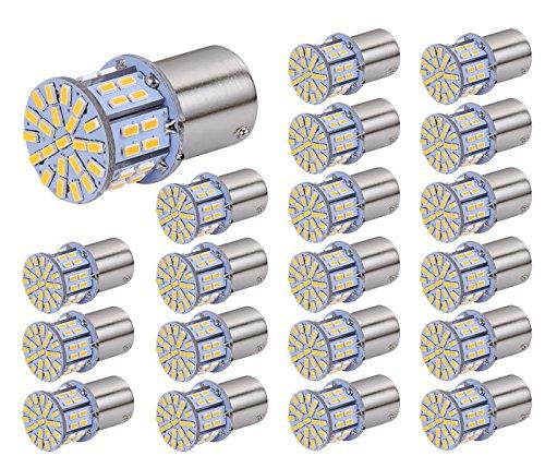 1003 Led Light Bulb in US - 3